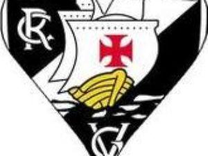 38b6d0708f Libertadores de 1998 faz paixão de vascaíno pelo futebol virar ...