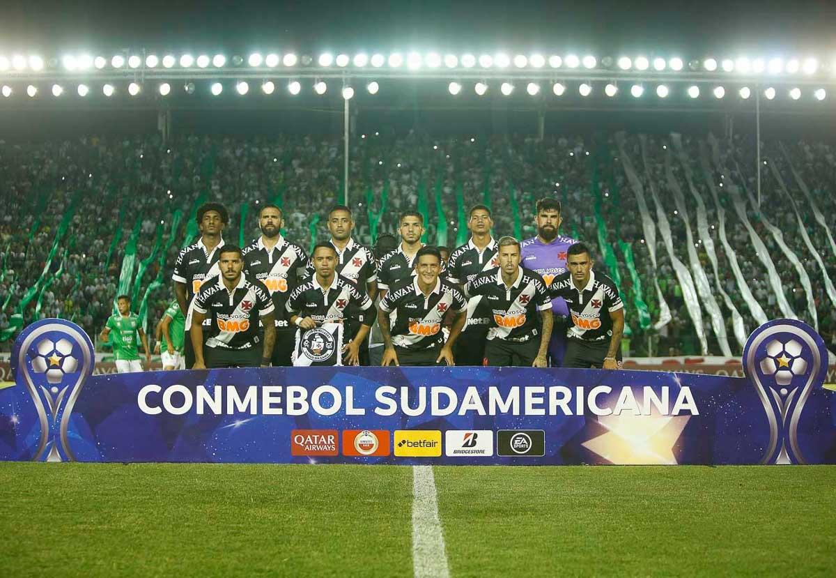 Confira Todos Os Jogos Do Vasco No Campeonato Brasileiro 2020 Vasco Noticias