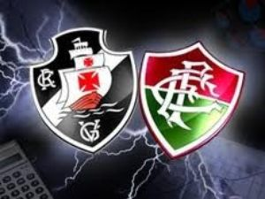 Adversário Vasco  Fluminense precisa vencer - Vasco Notícias bcdfbf0034184