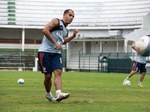 75c5802c29 Felipe sai do Fluminense e pode retornar ao Vasco - Vasco Notícias