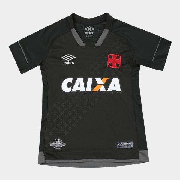 86b580e089 Fotos  nova camisa do Vasco é divulgada em detalhes - Vasco Notícias