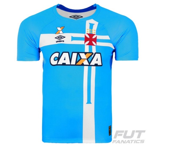 0ea4df7fcd25d PROMOÇÃO  camisa de goleiro (Martín Silva) e Camisa III (Dourada ...