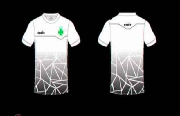 21267494d3d6b Bruno Maia descarta Cruz de Malta verde em camisa do Vasco - Vasco ...