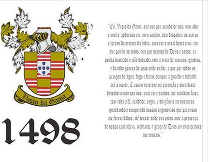 Camisa Raízes do Vasco da Gama  preço 8f5fa048b8ae6