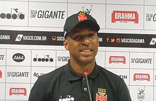 Libertadores: Vasco é goleado pelo Racing na Argentina por 4×0