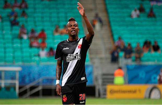 Vasco x Bahia - 09 05 2018 - Vasco Notícias 67bc1ea98ba0a