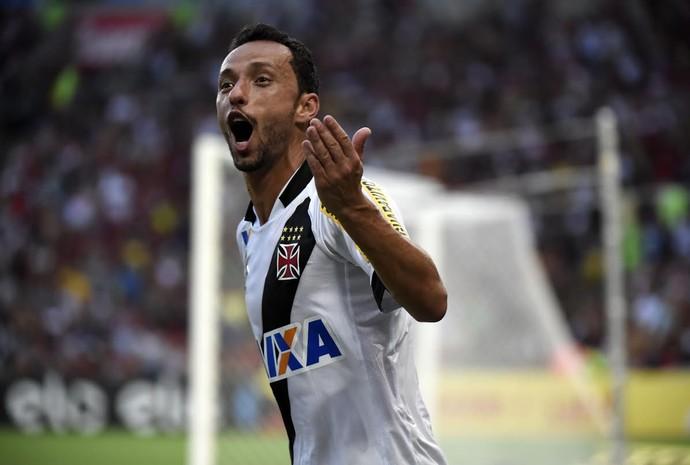 Nenê tem o maior número de assistências do futebol brasileiro em ... 123b92e475ee2