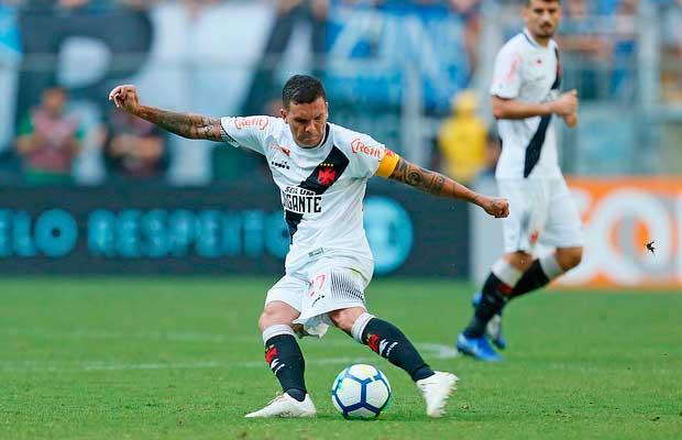 0c46ec1796 Vasco x Grêmio - 11 11 2018 - Vasco Notícias