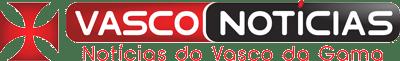 Vasco Notícias