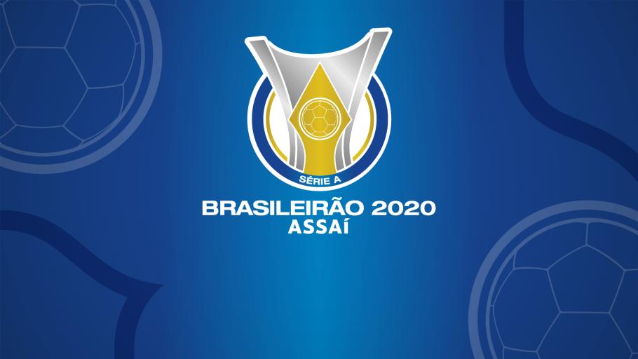 Colocacao Do Vasco No Campeonato Brasileiro Vasco Noticias