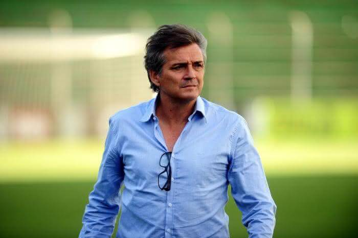 Luiz Carlos Winck