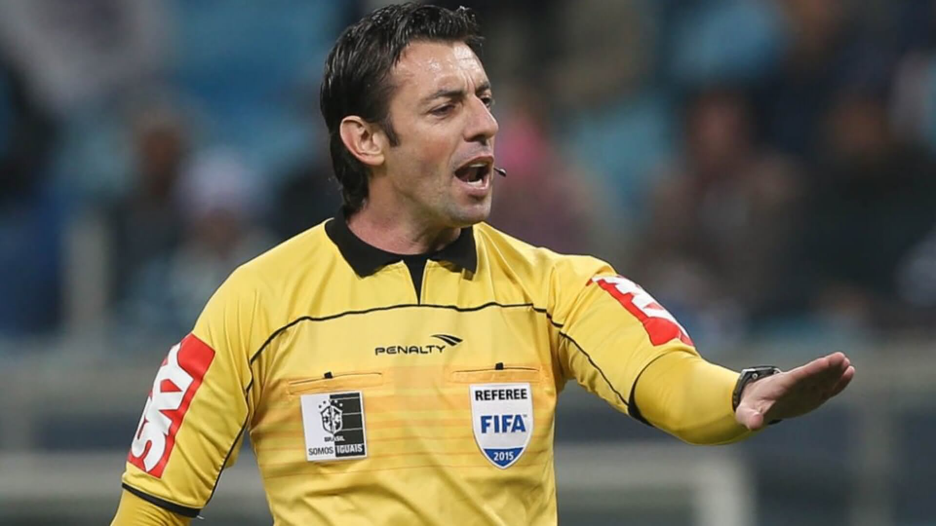 Raphael Claus