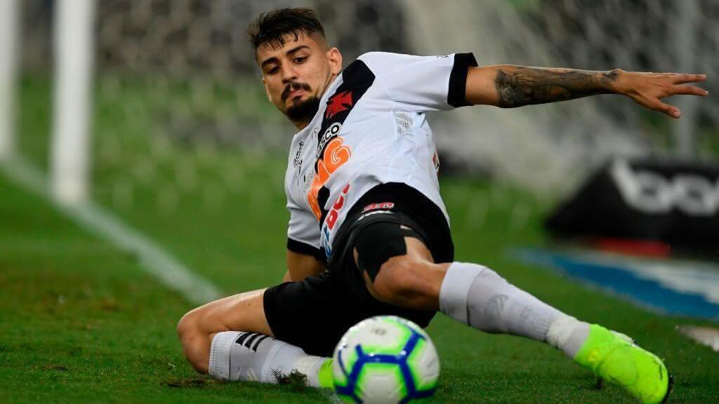 Ricardo Graça