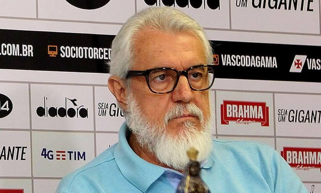 Silvio Godoi