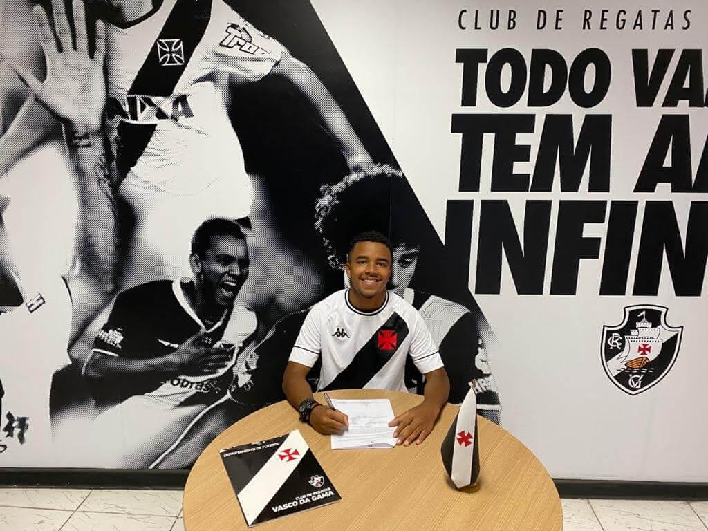 Davi Andrade
