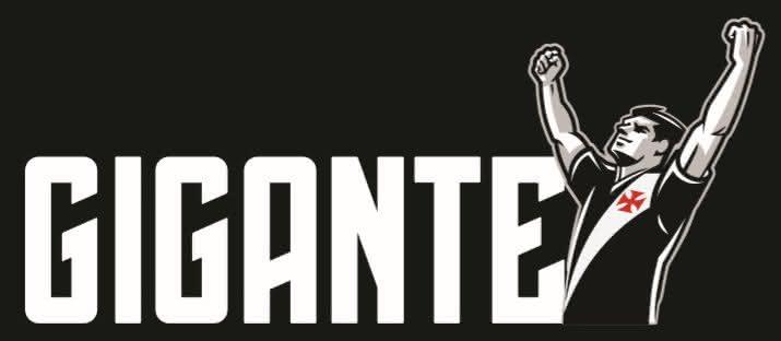 Sócio Gigante é o nome do plano de associados do Vasco