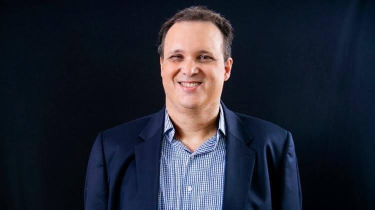 Sérgio Frias