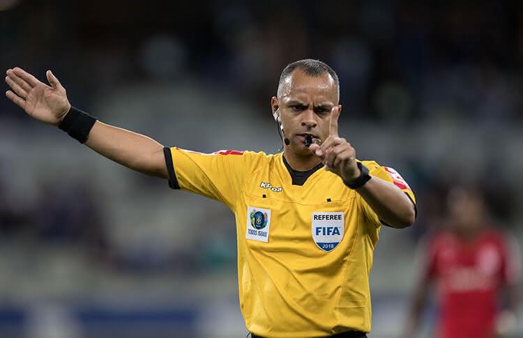 Wiltson Pereira Sampaio