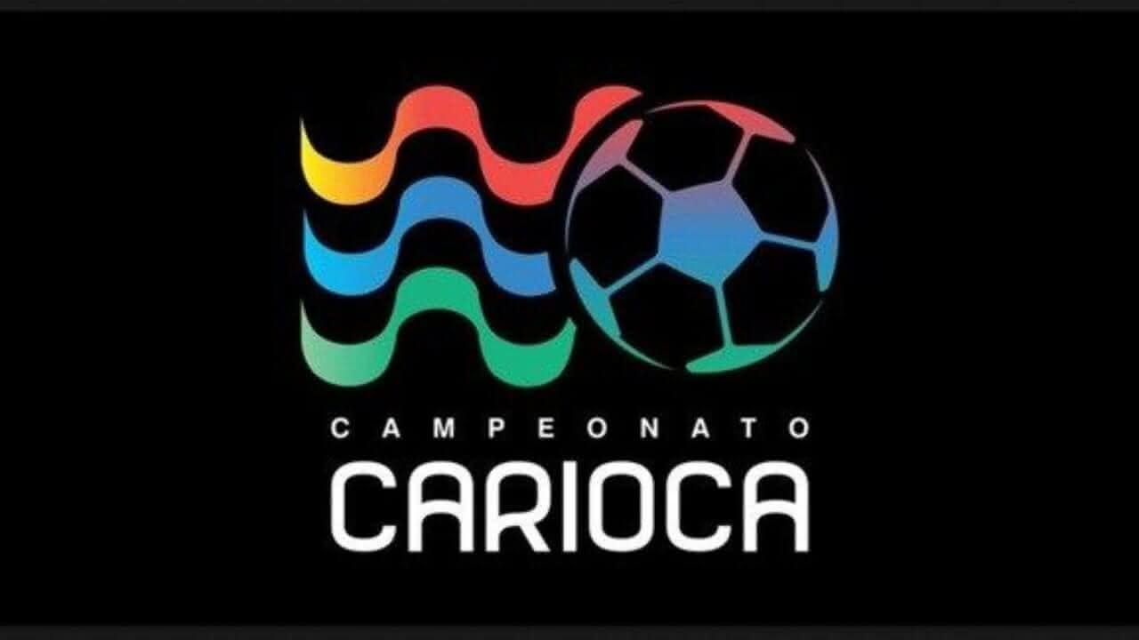 Carioca de 2021 terá turno único