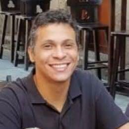 Altair Alves