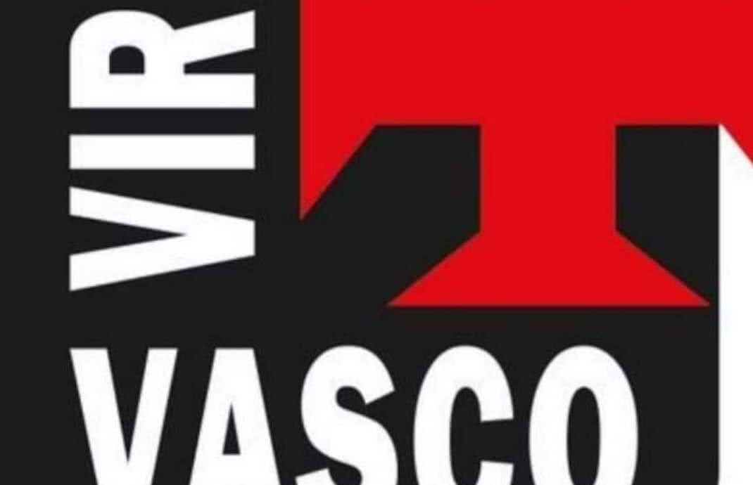 Vira Vasco divulga nota criticando Jorge Salgado
