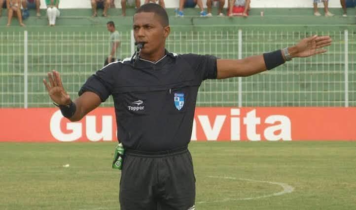 Diego da Silva Lourenço