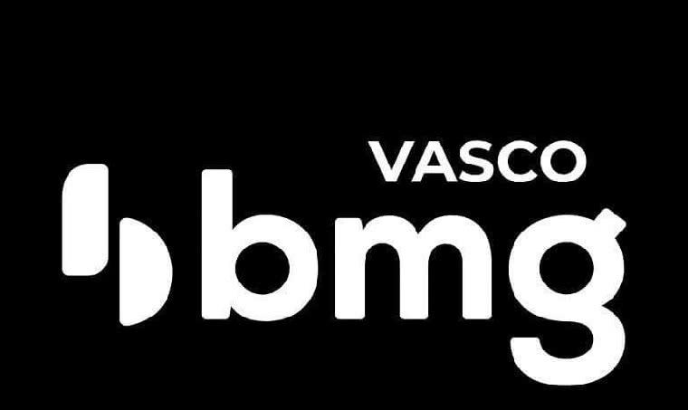 Vasco BMG ultrapassa 50 mil contas abertas
