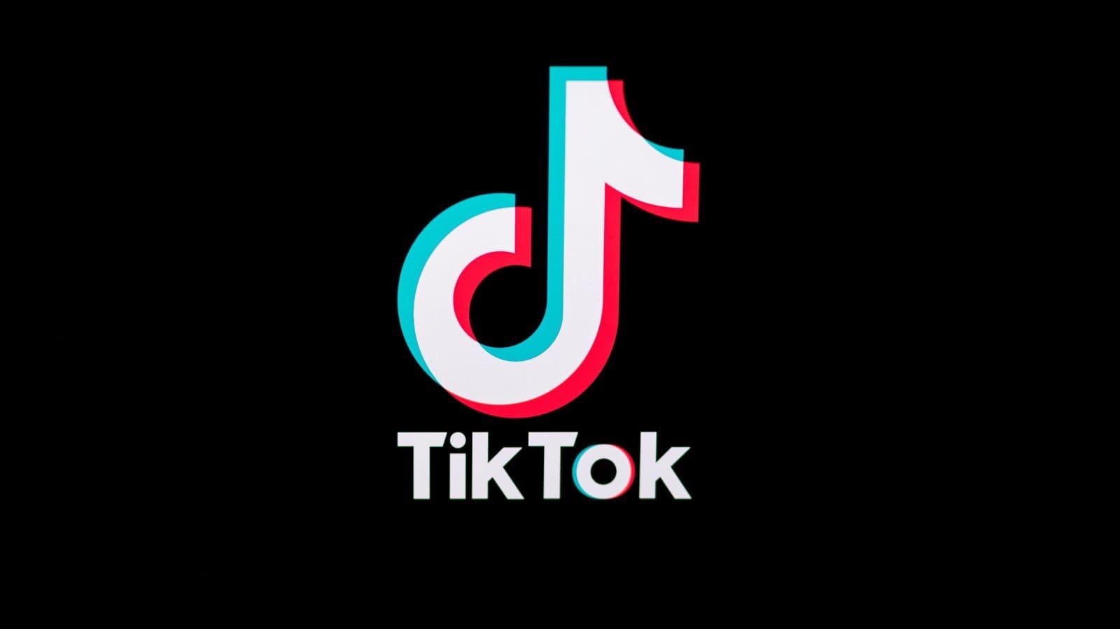 O TikTok é um aplicativo de sucesso mundialmente