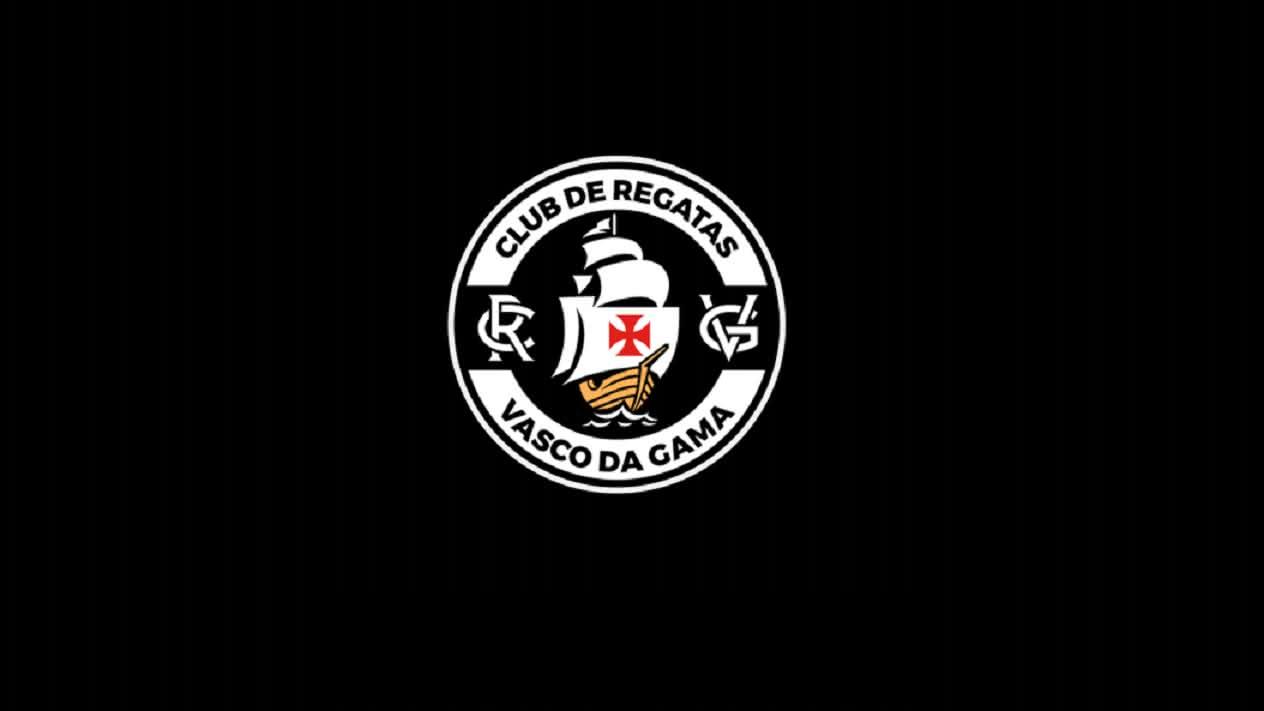 Vasco apresenta balanço financeiro de 2020
