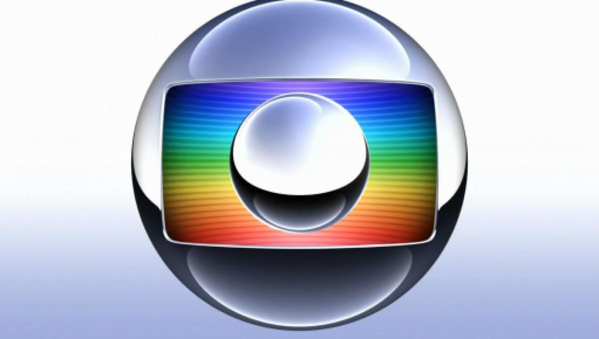 Rede Globo é a maior emissora de TV aberta do Brasil