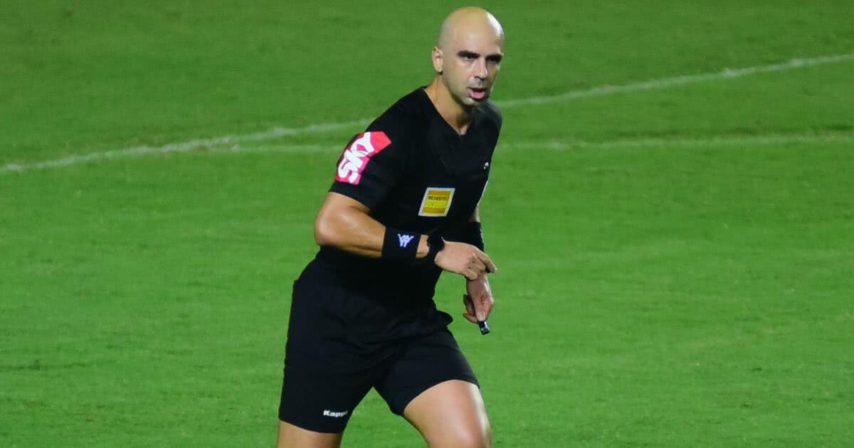José Mendonça da Silva Junior