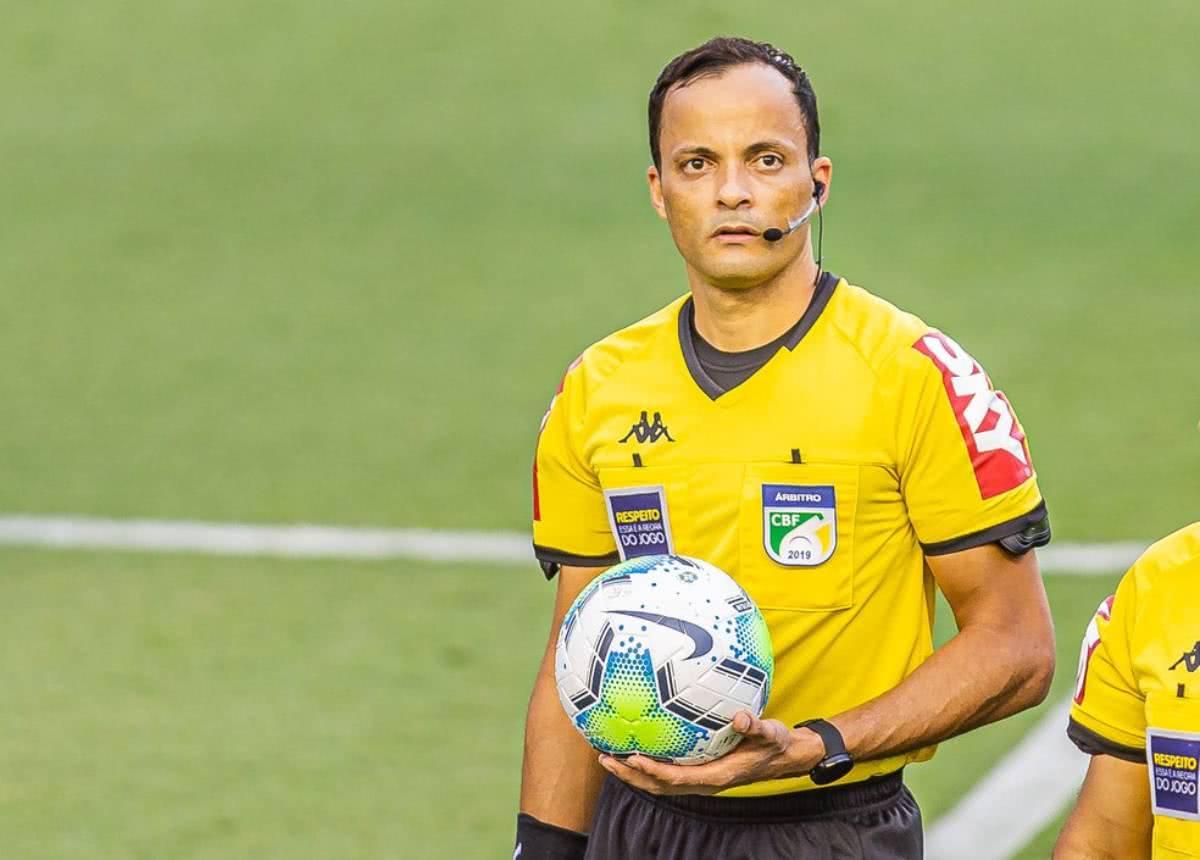 Savio Pereira Sampaio