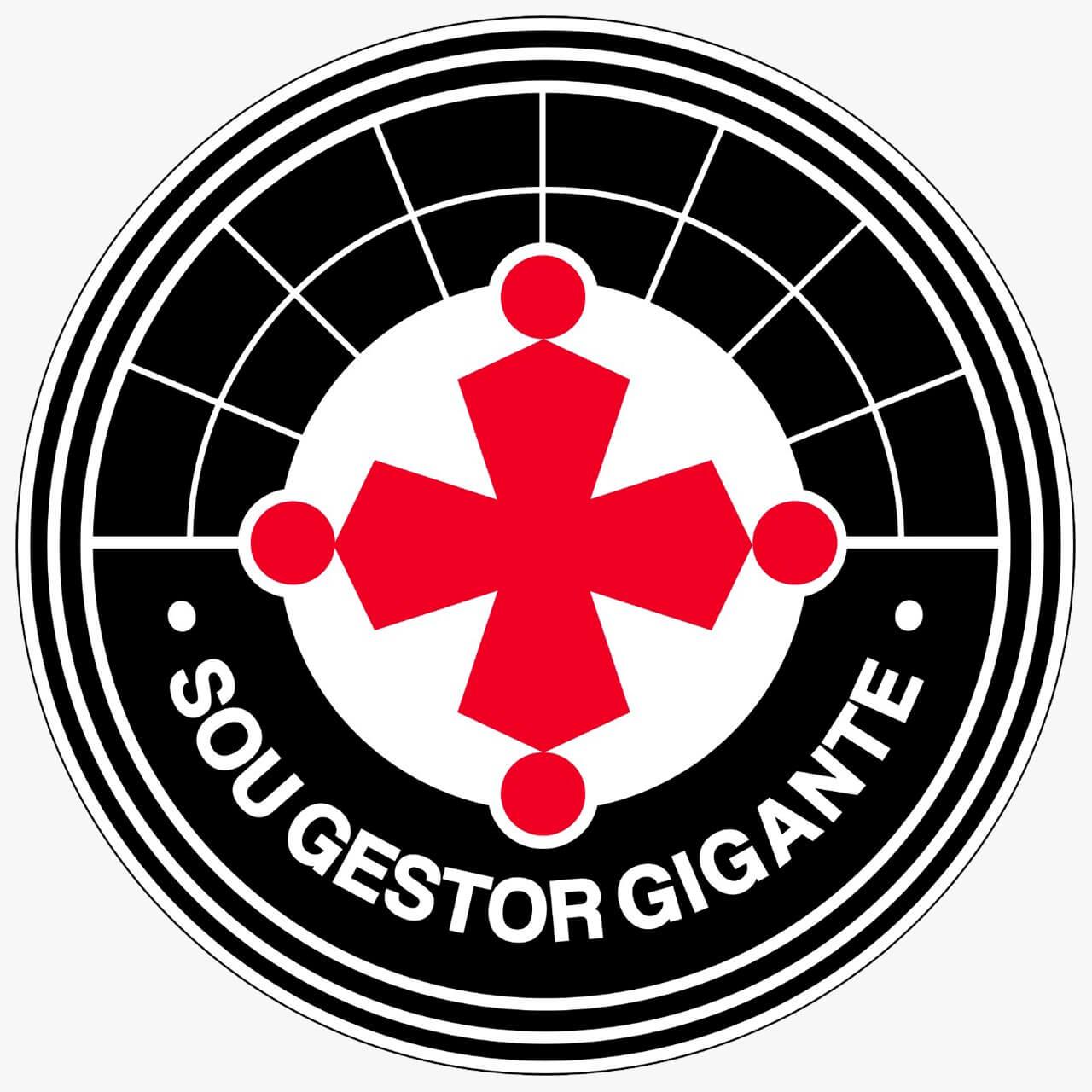 Projeto Sou Gestor Gigante foi idealizado por Diogo Santos